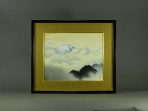 08-DSCN9008-04n-021横山大観