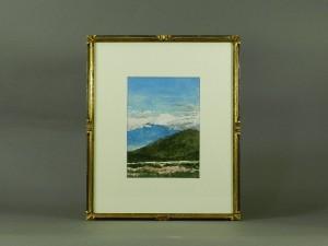 04-DSCN6450-02n-021加山雄三