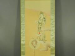 04-DSCN9420-04n-021高屋肖哲-01