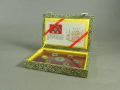 中国古玩 古銭(銅銭)