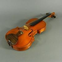 バイオリンKreisler製