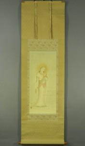 06-DSCN9490石川晴彦-01