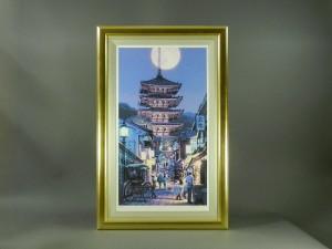 03-DSCN8250-03n-021笹倉鉄平-01