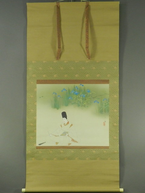 09-DSCN9609松本一洋-01