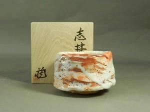 鈴木蔵 人間国宝 無形文化財
