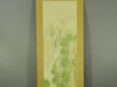 07-DSCN9535結城素明-01