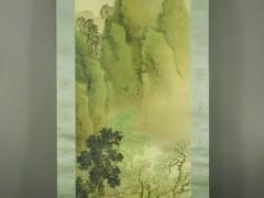 03-DSCN9394-03n田中頼璋-01