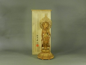 03-DSCN7781-02n-021神保豊 木彫