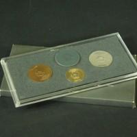 記念メダル(大阪万博 )
