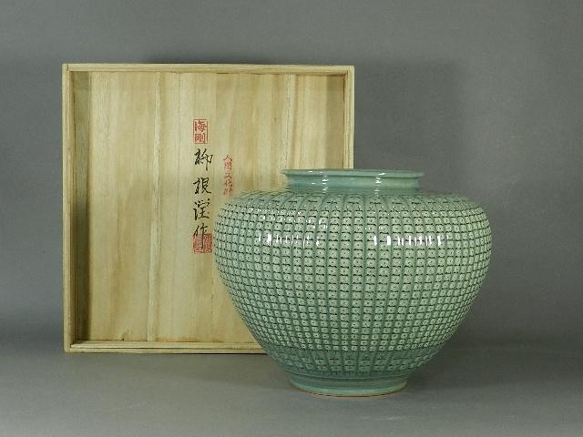 02-DSCN9786-03n-021柳海剛