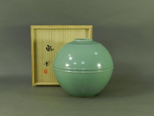 中島宏 人間国宝 無形文化財