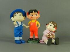 DSCN7148ペコちゃん人形