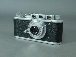 01-DSCN8232ライカ(Leica)Ernst Leitz Wetzler D.R.P中古カメラ