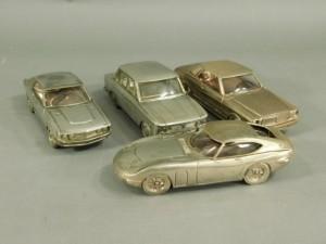 DSCN7584金属模型