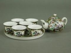G17-12-16-20 (1)中国 茶器一式