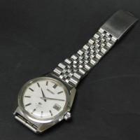 SEIKO グランドセイコー 腕時計 GS HI-BEAT 36000 自動巻き