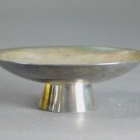 旧梨本宮家(梨本宮守正王)銀杯